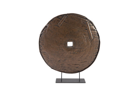 Phillips Collection - Wagon Wheel - PH67512