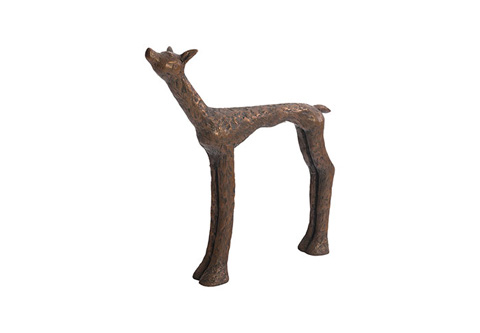 Phillips Collection - Skinny Dog - PH67516