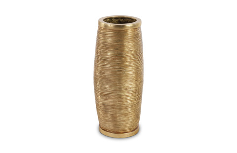Phillips Collection - Spun Wire Vase - PH67631