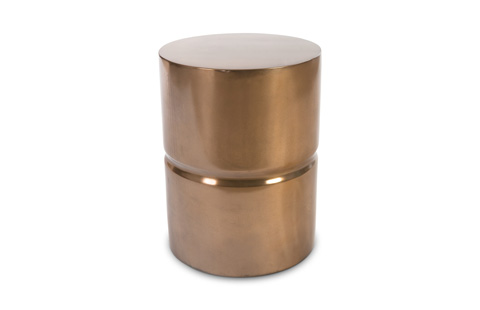 Phillips Collection - Stacked Stool - PH67655