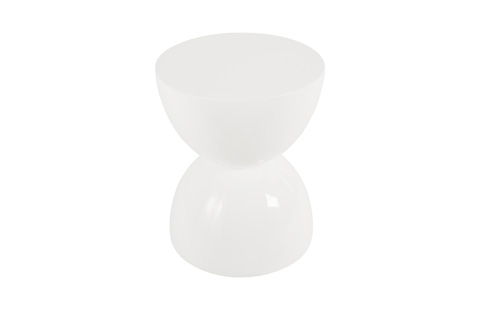 Phillips Collection - Totem Stool - PH67718