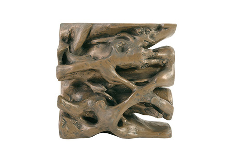 Phillips Collection - Square Root Wall Tile - PH72572