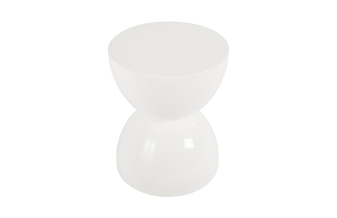Phillips Collection - Totem Stool - PH76067