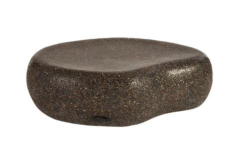 Phillips Collection - Lagna Coffee Table - PH76979