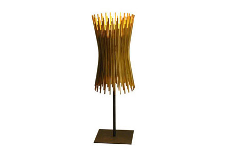 Phillips Collection - Twiggy Floor Lamp - TH54028
