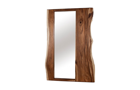 Phillips Collection - Split Slab Mirror - TH61374