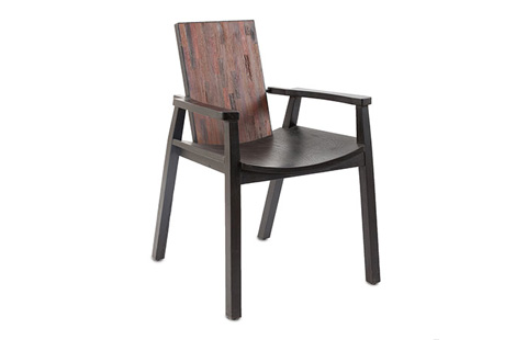 Phillips Collection - Aspen Chair - TH61378