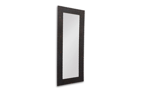 Phillips Collection - Recycled Piecemeal Mirror - TH62694