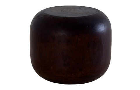 Phillips Collection - Poof Stool - TH63915