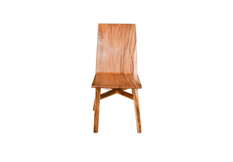 Phillips Collection - Simple Dining Chair - TH64260