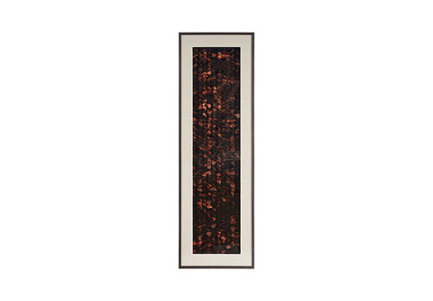 Phillips Collection - Flicker Wall Art - TH65782
