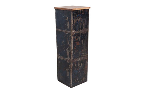 Phillips Collection - Crumpled Pedestal - TH66088