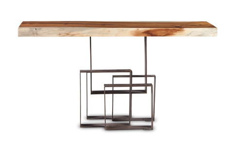 Phillips Collection - Score Console Table - TH69093