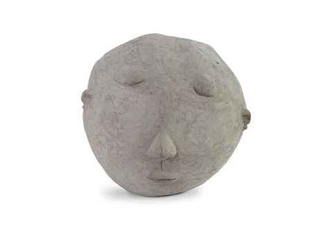 Phillips Collection - Sleepy Time Sculpture - TH72398