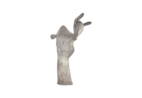 Phillips Collection - Deer - TH75373
