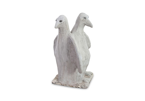 Phillips Collection - Twin Penguin - TH75741