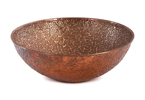 Phillips Collection - Motif Bowl - ID70201