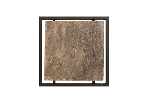 Phillips Collection - Grayson Wood Wall Tile - ID73680