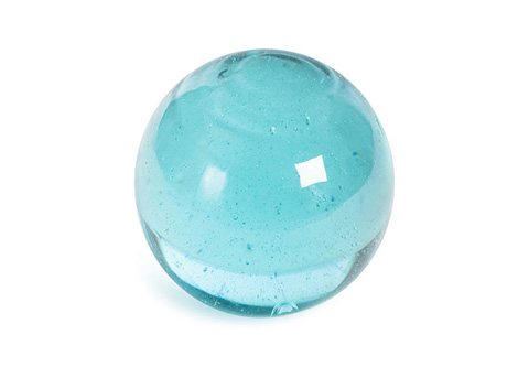 Phillips Collection - Glass Sphere - ID74398