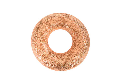 Phillips Collection - Donut Wall Art - ID75395
