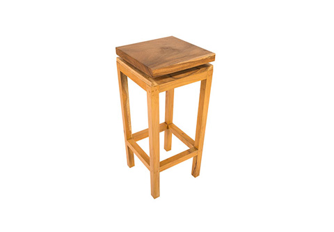 Phillips Collection - Swivel Stand - ID76047