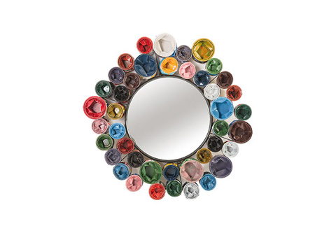 Phillips Collection - Paint Can Mirror - ID78278