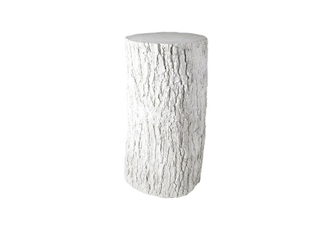 Phillips Collection - Bark Pedestal - PH61024