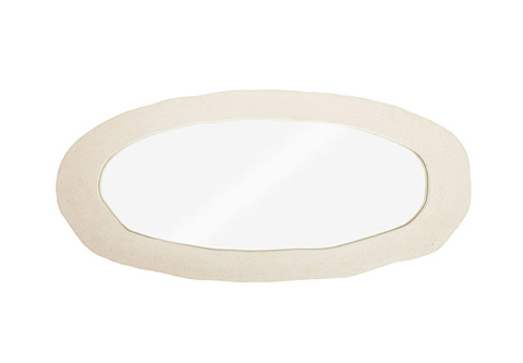 Phillips Collection - River Stone Mirror - PH67711