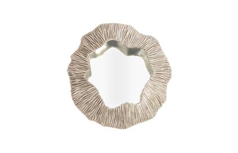 Phillips Collection - Fungia Mirror - PH67775