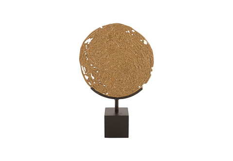 Phillips Collection - Molten Disc - PH67776