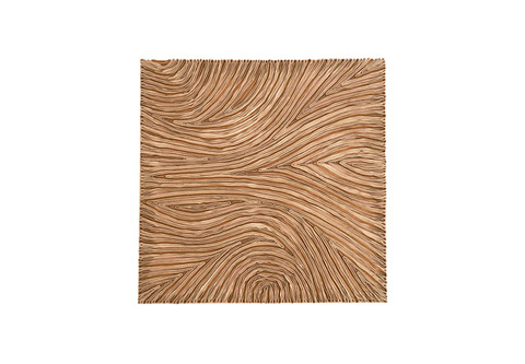 Phillips Collection - Textile Remnant Wall Panel - PH79022