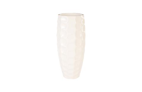 Phillips Collection - Mando Vase - PH80601