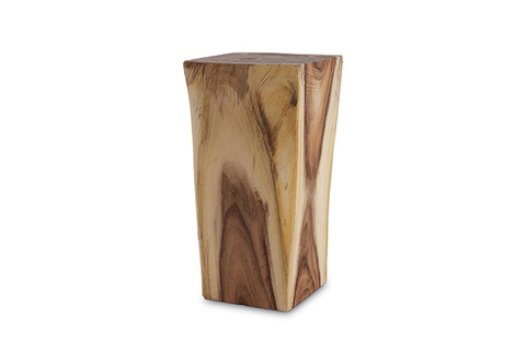 Phillips Collection - Trapper Pedestal - TH72021