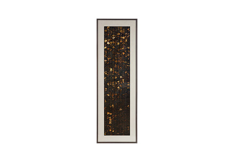 Phillips Collection - Flicker Wall Art - TH81098