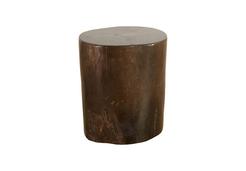 Phillips Collection - Petrified Stool - ID77938