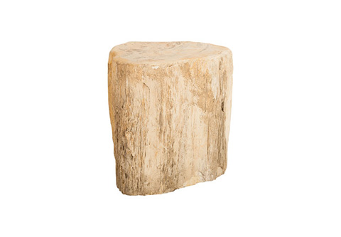 Phillips Collection - Petrified Stool - ID78041