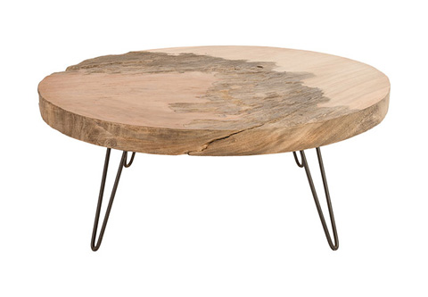 Phillips Collection - Mudita Coffee Table - ID78304