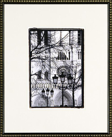 The Picture Source - Notre Dame Cathedral - ACD602F