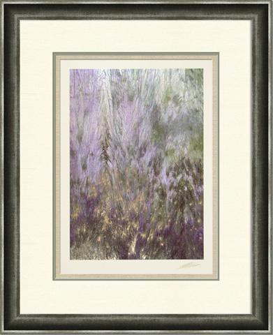 The Picture Source - Pearl Mist II - B087B