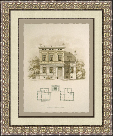 Picture Source, The - Estate Plan III - C627A