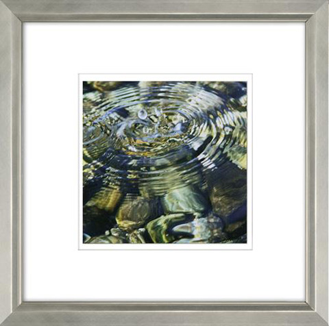The Picture Source - Ripples I - H047A