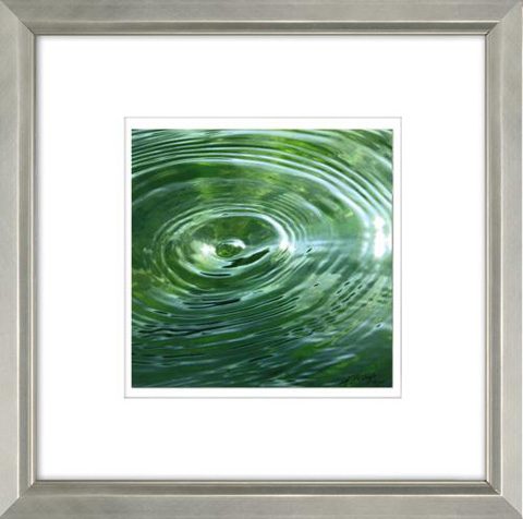 The Picture Source - Ripples III - H047C