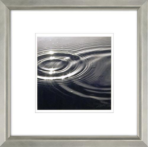 Picture Source, The - Ripples IV - H047D