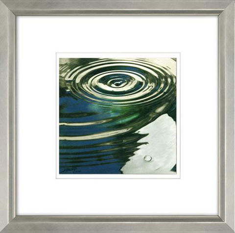 The Picture Source - Ripples VI - H047F