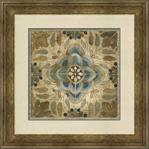 Image of Petite Tiles II