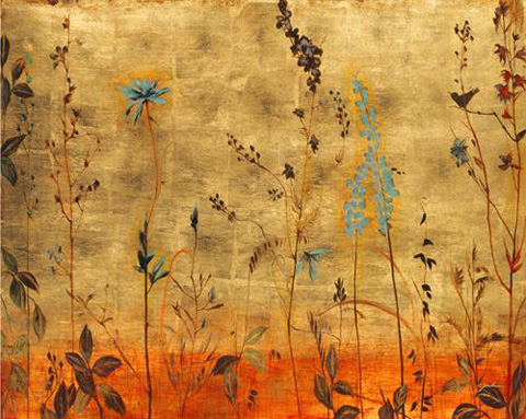 Picture Source, The - Golden Meadow - MCT105