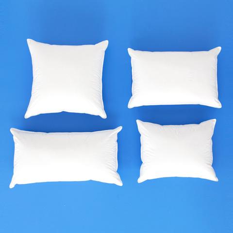 Pine Cone Hill, Inc. - Meditation Down Pillow - 70064
