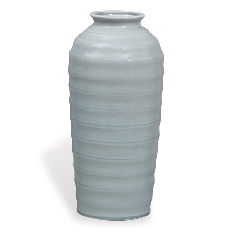 Port 68 - Playa Medium Vase - ACBS-149-04