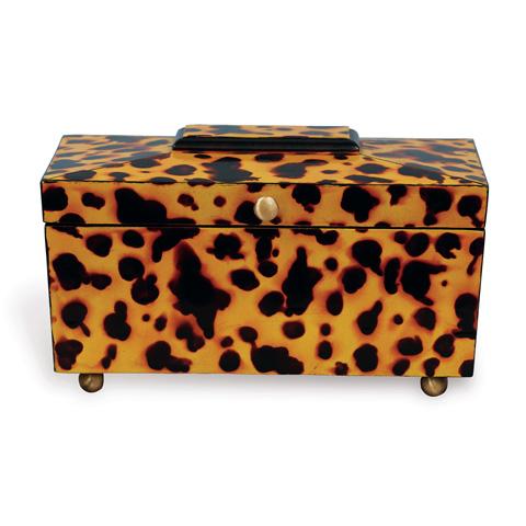 Port 68 - Marengo Jewelry Box - ACDS-093-02