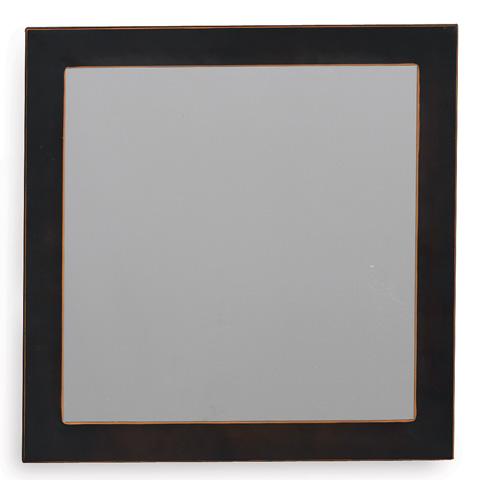 Port 68 - Drake Mirror - ACFS-142-01